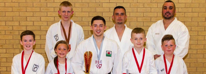 BKF 4 Nations Championships 2015