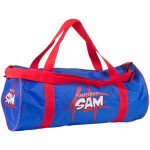 Samurai Sam Drum bag