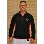 WSKO Club Fleece