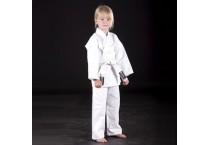 Karate Suits & Belts