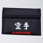 Karate Wallet